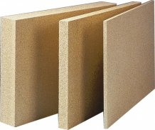 THERMAX ECO 1000x610x30 mm